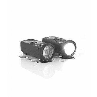 Shredlights Shredlights Dual Pack Front Lights