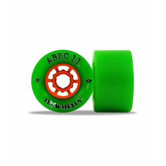 Abec 11 Abec 11 Flywheels - 83mm