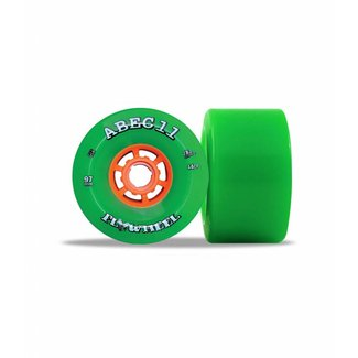 Abec 11 Abec 11 Flywheels - 97mm