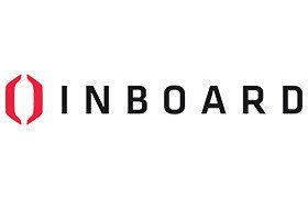 Inboard