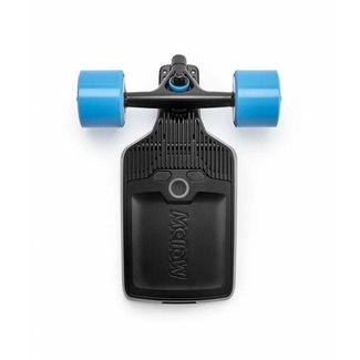 Mellow Boards Mellow Drive S