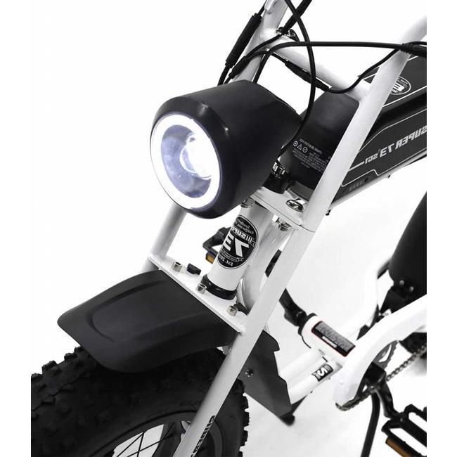 Super 73 Super73 Headlight