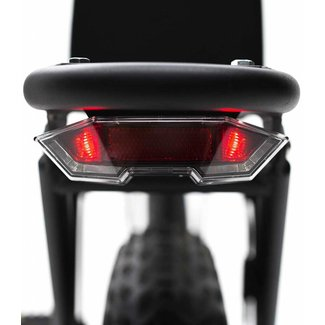 Super 73 Super73 Rear Light