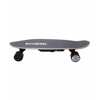 Koowheel Koowheel D3 Mini Electric Skateboard