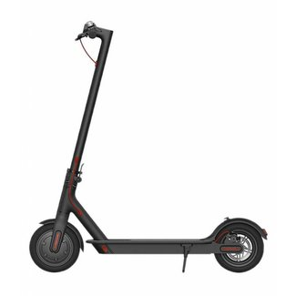 Xiaomi Xiaomi M365 Electric Scooter - Black