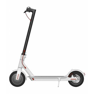 Xiaomi Xiaomi M365 Electric Scooter - White