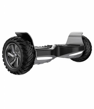 Hoverboard Off Road Hoverboard 8,5 inch