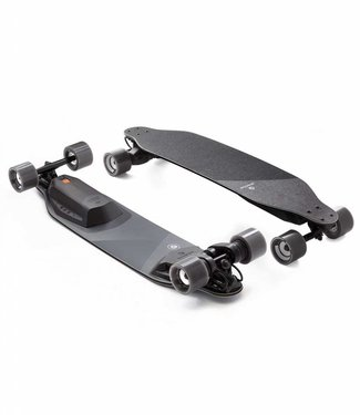 Boosted Boards Boosted Board Stealth