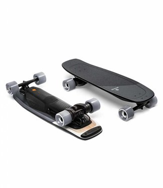 Boosted Boards Boosted Board Mini X
