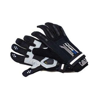 Flatland 3D Flatland 3D Pro E-Skate Gloves