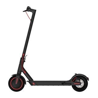 Xiaomi Xiaomi M365 Pro Electric Scooter