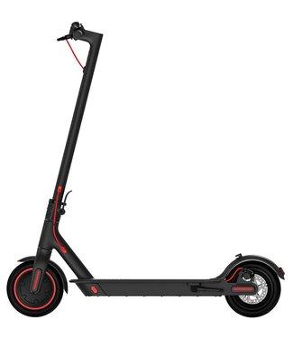 Xiaomi Xiaomi M365 Pro Electric Scooter