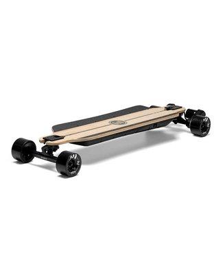 Evolve Skateboards Evolve GTR Bamboo Street