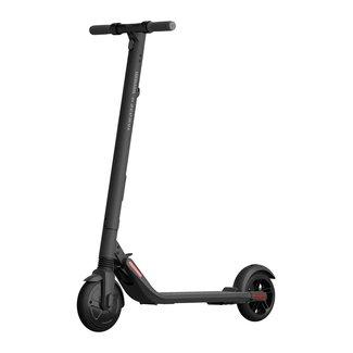 Segway-Ninebot Segway-Ninebot KickScooter ES2