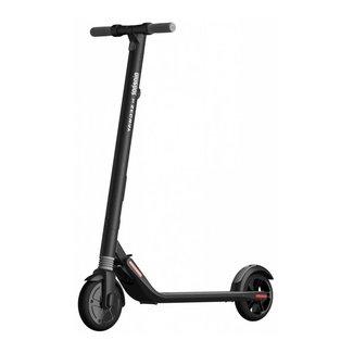 Segway-Ninebot Segway-Ninebot KickScooter ES1