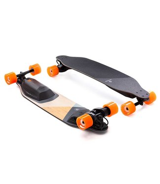 Boosted Boards Boosted Board Plus