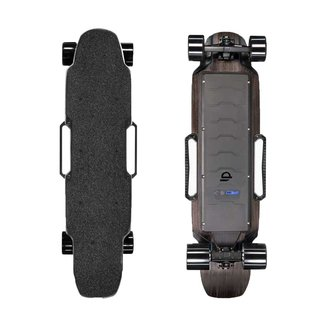 Enertion Enertion Raptor 2.1