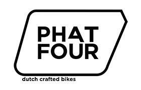 Phatfour