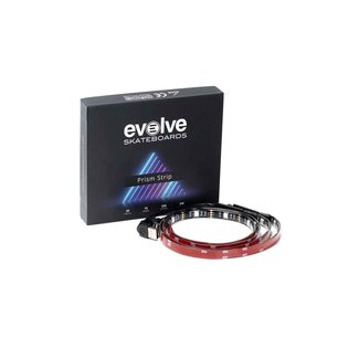 Evolve Skateboards Evolve Prism LED Light Strips
