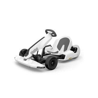 Segway-Ninebot Segway-Ninebot Gokart Kit
