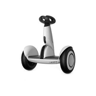 Segway-Ninebot Segway-Ninebot S-Plus