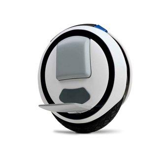 Segway-Ninebot Segway-Ninebot One E+
