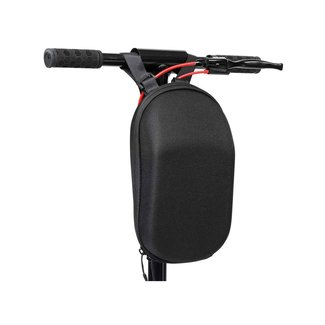 Universal Storage Bag Electric Scooter
