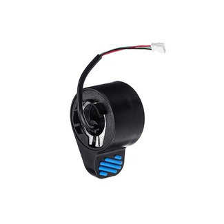 Segway-Ninebot Segway-Ninebot Kickscooter Throttle