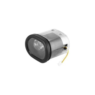 Segway-Ninebot Segway-Ninebot Kickscooter Front Light