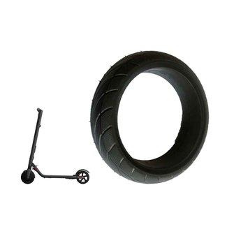 Segway-Ninebot Segway-Ninebot Kickscooter Solid tire