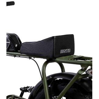 Super 73 Super73 Seat