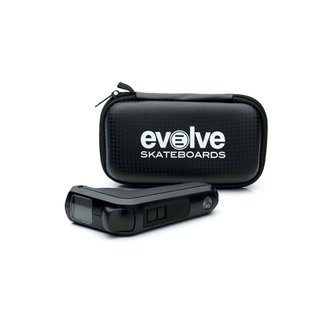Evolve Skateboards Evolve R2 Bluetooth Remote