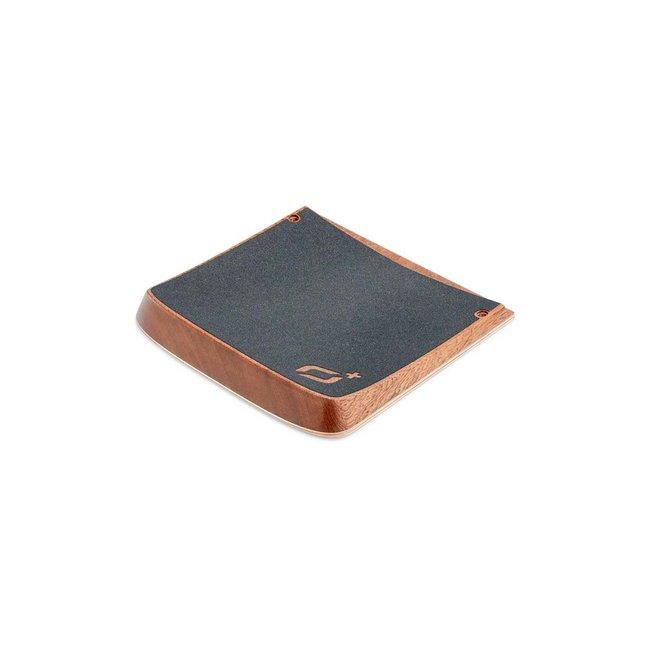 Onewheel Onewheel Surestance Pro Max Footpad
