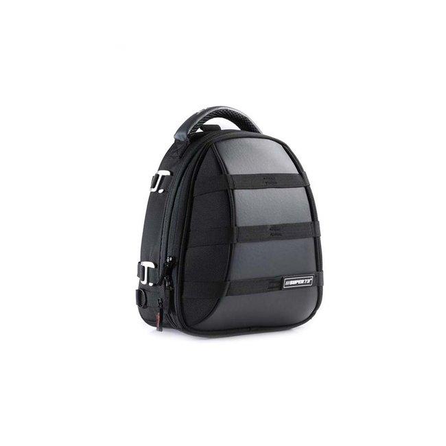 Super 73 Super73 Tail Bag