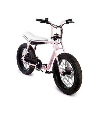 Super 73 Super73 - ZG Millennial Pink