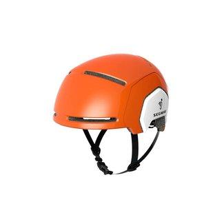 Segway-Ninebot Segway-Ninebot Helmet (Kids)