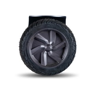 Hoverboard Hoverboard Wheel 8,5 inch