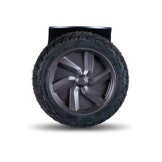 Hoverboard Hoverboard Wheel 8,5 inch
