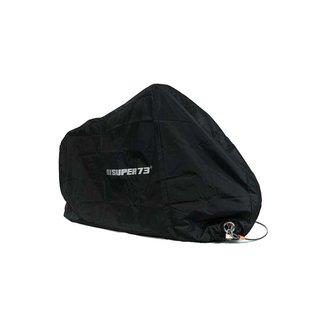 Super 73 Super73 Protective Cover