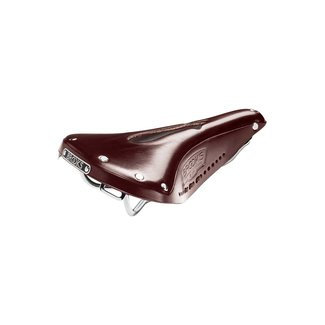 Brooks England Brooks B17 Imperial Seat