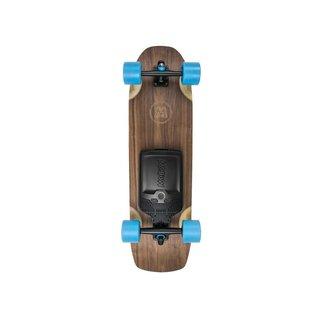 Mellow Boards Mellow Board Cruiser
