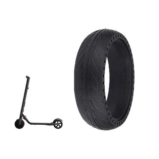 Segway-Ninebot Segway-Ninebot Kickscooter Hollow Tire