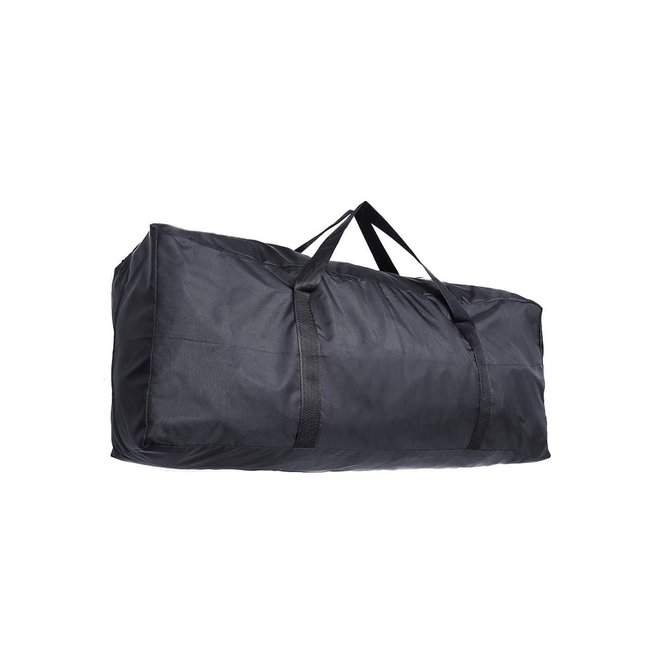 Xiaomi Xiaomi M365 (Pro) Carrier Bag