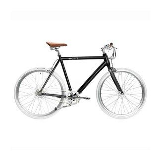 Watt Fietsen Watt New York - Electric Bike