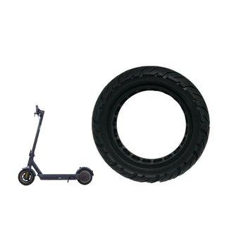 Segway-Ninebot Segway-Ninebot Kickscooter Max G30  Solid Tire