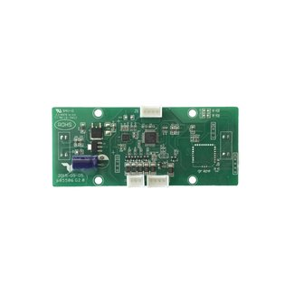 Hoverboard Sensorboard Gyroscope Taotao 685506 G2.0