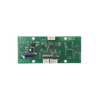 Hoverboard Sensorbord Gyroscope Taotao 685506 G2.0