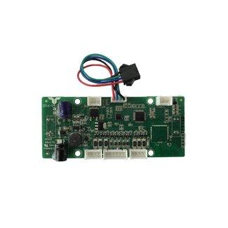 Hoverboard Sensorboard Gyroscope Taotao 684270