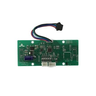 Hoverboard Sensorboard Gyroscope Taotao 679911