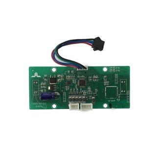 Hoverboard Sensorbord Gyroscope Taotao 679911